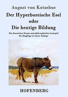 Cover: https://exlibris.azureedge.net/covers/9783/8430/9562/4/9783843095624xl.jpg