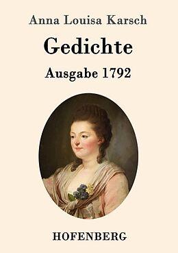 Cover: https://exlibris.azureedge.net/covers/9783/8430/9605/8/9783843096058xl.jpg