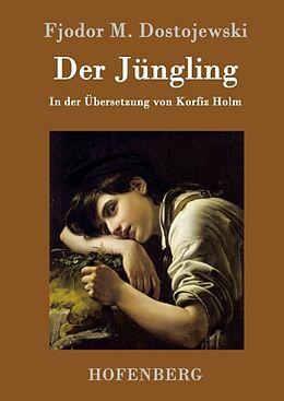 Cover: https://exlibris.azureedge.net/covers/9783/8430/9643/0/9783843096430xl.jpg