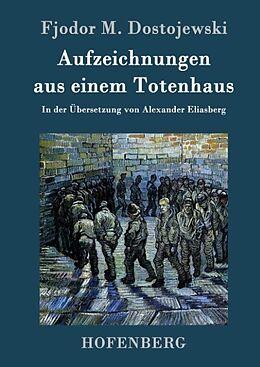 Cover: https://exlibris.azureedge.net/covers/9783/8430/9645/4/9783843096454xl.jpg