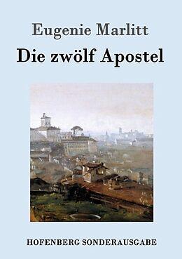 Cover: https://exlibris.azureedge.net/covers/9783/8430/9659/1/9783843096591xl.jpg
