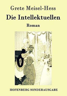 Cover: https://exlibris.azureedge.net/covers/9783/8430/9663/8/9783843096638xl.jpg