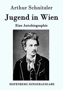 Cover: https://exlibris.azureedge.net/covers/9783/8430/9695/9/9783843096959xl.jpg