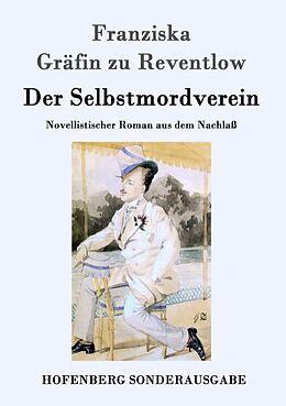 Cover: https://exlibris.azureedge.net/covers/9783/8430/9732/1/9783843097321xl.jpg