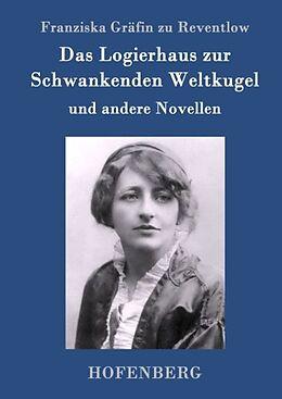 Cover: https://exlibris.azureedge.net/covers/9783/8430/9735/2/9783843097352xl.jpg