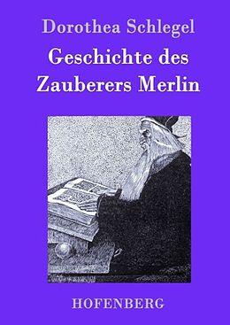 Cover: https://exlibris.azureedge.net/covers/9783/8430/9739/0/9783843097390xl.jpg