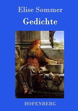 Cover: https://exlibris.azureedge.net/covers/9783/8430/9757/4/9783843097574xl.jpg
