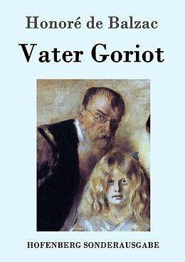 Cover: https://exlibris.azureedge.net/covers/9783/8430/9797/0/9783843097970xl.jpg