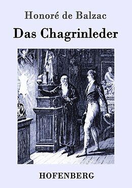 Cover: https://exlibris.azureedge.net/covers/9783/8430/9799/4/9783843097994xl.jpg