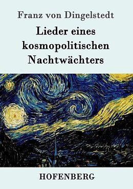 Cover: https://exlibris.azureedge.net/covers/9783/8430/9814/4/9783843098144xl.jpg