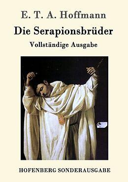 Cover: https://exlibris.azureedge.net/covers/9783/8430/9861/8/9783843098618xl.jpg