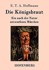 Das Große Einhorn Häkelbuch Einhorn Und Co Häkeln Katja Gradt