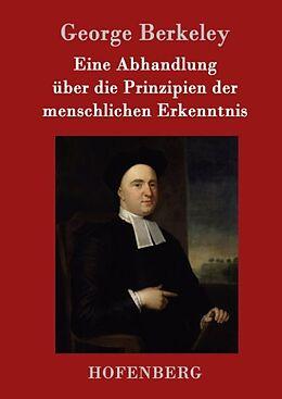 Cover: https://exlibris.azureedge.net/covers/9783/8430/9918/9/9783843099189xl.jpg