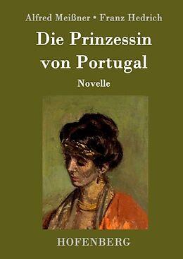 Cover: https://exlibris.azureedge.net/covers/9783/8430/9946/2/9783843099462xl.jpg
