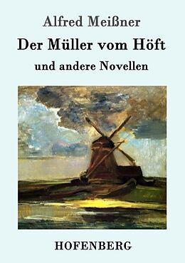 Cover: https://exlibris.azureedge.net/covers/9783/8430/9947/9/9783843099479xl.jpg