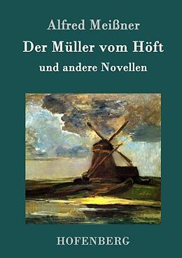 Cover: https://exlibris.azureedge.net/covers/9783/8430/9948/6/9783843099486xl.jpg