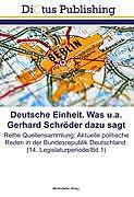 Cover: https://exlibris.azureedge.net/covers/9783/8433/3582/9/9783843335829xl.jpg