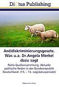 Cover: https://exlibris.azureedge.net/covers/9783/8433/3808/0/9783843338080xl.jpg