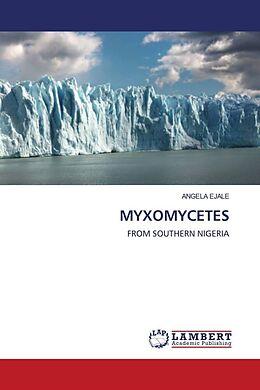 Cover: https://exlibris.azureedge.net/covers/9783/8433/7950/2/9783843379502xl.jpg