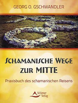 Cover: https://exlibris.azureedge.net/covers/9783/8434/1052/6/9783843410526xl.jpg