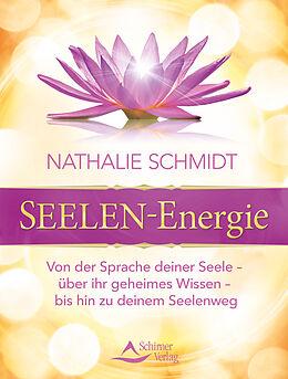 Cover: https://exlibris.azureedge.net/covers/9783/8434/1132/5/9783843411325xl.jpg
