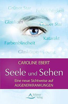 Cover: https://exlibris.azureedge.net/covers/9783/8434/1169/1/9783843411691xl.jpg