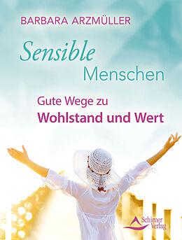Cover: https://exlibris.azureedge.net/covers/9783/8434/1173/8/9783843411738xl.jpg