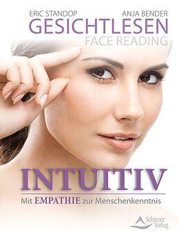 Cover: https://exlibris.azureedge.net/covers/9783/8434/1233/9/9783843412339xl.jpg