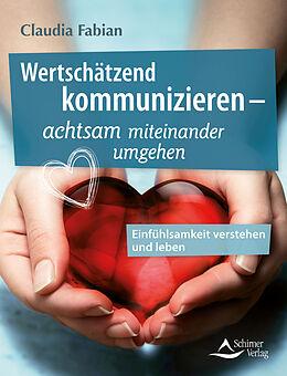 Cover: https://exlibris.azureedge.net/covers/9783/8434/1236/0/9783843412360xl.jpg