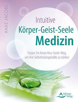 Cover: https://exlibris.azureedge.net/covers/9783/8434/1249/0/9783843412490xl.jpg