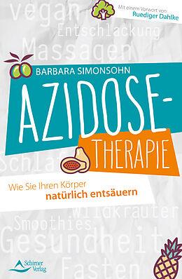 Cover: https://exlibris.azureedge.net/covers/9783/8434/1251/3/9783843412513xl.jpg