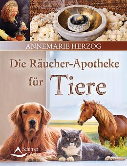 Cover: https://exlibris.azureedge.net/covers/9783/8434/1302/2/9783843413022xl.jpg