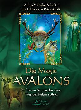 Cover: https://exlibris.azureedge.net/covers/9783/8434/1314/5/9783843413145xl.jpg
