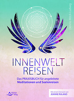 Cover: https://exlibris.azureedge.net/covers/9783/8434/1383/1/9783843413831xl.jpg