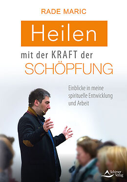 Cover: https://exlibris.azureedge.net/covers/9783/8434/1411/1/9783843414111xl.jpg