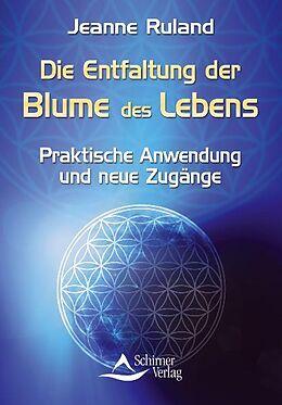 Cover: https://exlibris.azureedge.net/covers/9783/8434/6062/0/9783843460620xl.jpg