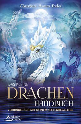 Cover: https://exlibris.azureedge.net/covers/9783/8434/6144/3/9783843461443xl.jpg