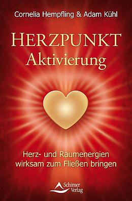 Cover: https://exlibris.azureedge.net/covers/9783/8434/6176/4/9783843461764xl.jpg