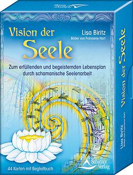 Cover: https://exlibris.azureedge.net/covers/9783/8434/9085/6/9783843490856xl.jpg