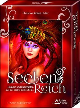 Cover: https://exlibris.azureedge.net/covers/9783/8434/9117/4/9783843491174xl.jpg