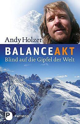Cover: https://exlibris.azureedge.net/covers/9783/8436/0043/9/9783843600439xl.jpg