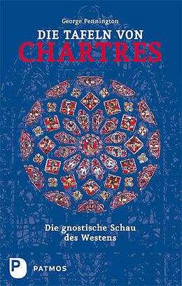 Cover: https://exlibris.azureedge.net/covers/9783/8436/0056/9/9783843600569xl.jpg