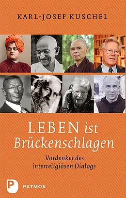 Cover: https://exlibris.azureedge.net/covers/9783/8436/0068/2/9783843600682xl.jpg