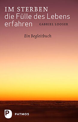 Cover: https://exlibris.azureedge.net/covers/9783/8436/0089/7/9783843600897xl.jpg
