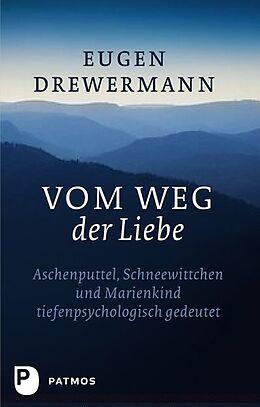 Cover: https://exlibris.azureedge.net/covers/9783/8436/0101/6/9783843601016xl.jpg