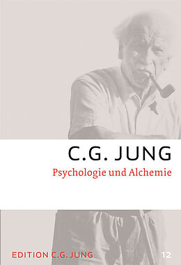 Cover: https://exlibris.azureedge.net/covers/9783/8436/0131/3/9783843601313xl.jpg