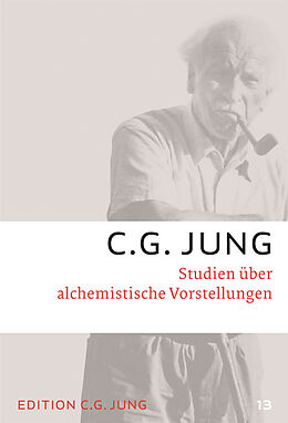 Cover: https://exlibris.azureedge.net/covers/9783/8436/0132/0/9783843601320xl.jpg