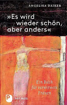 Cover: https://exlibris.azureedge.net/covers/9783/8436/0338/6/9783843603386xl.jpg