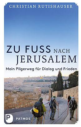 Cover: https://exlibris.azureedge.net/covers/9783/8436/0342/3/9783843603423xl.jpg