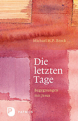 Cover: https://exlibris.azureedge.net/covers/9783/8436/0505/2/9783843605052xl.jpg